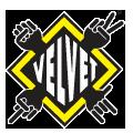 Velvet Club & Factory - Velvet Club Rimini